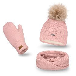 Women's Winter set