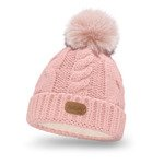 Girls' hat