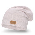 Trendy girls' spring hat