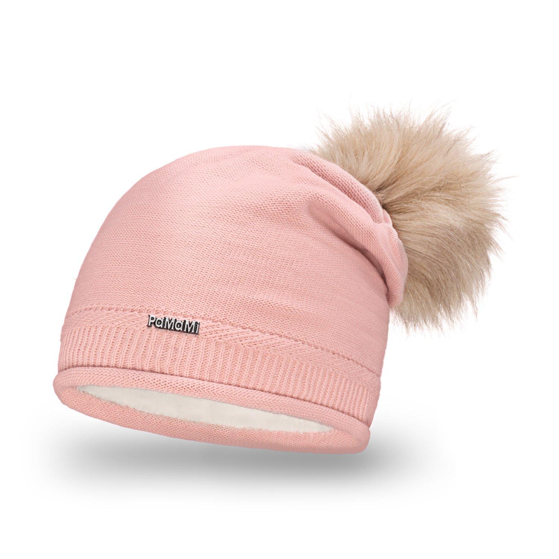 Beanie women s winter hat  Beanie women s winter hat ... a84c89f52a8