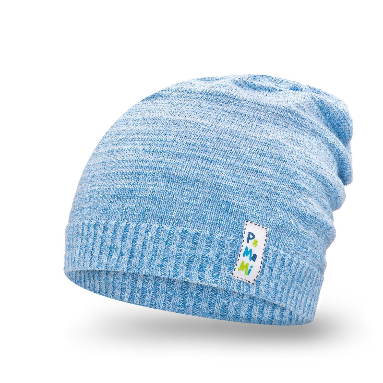 11d1d76cfb8 Boys  spring hat · Boys  spring hat ...