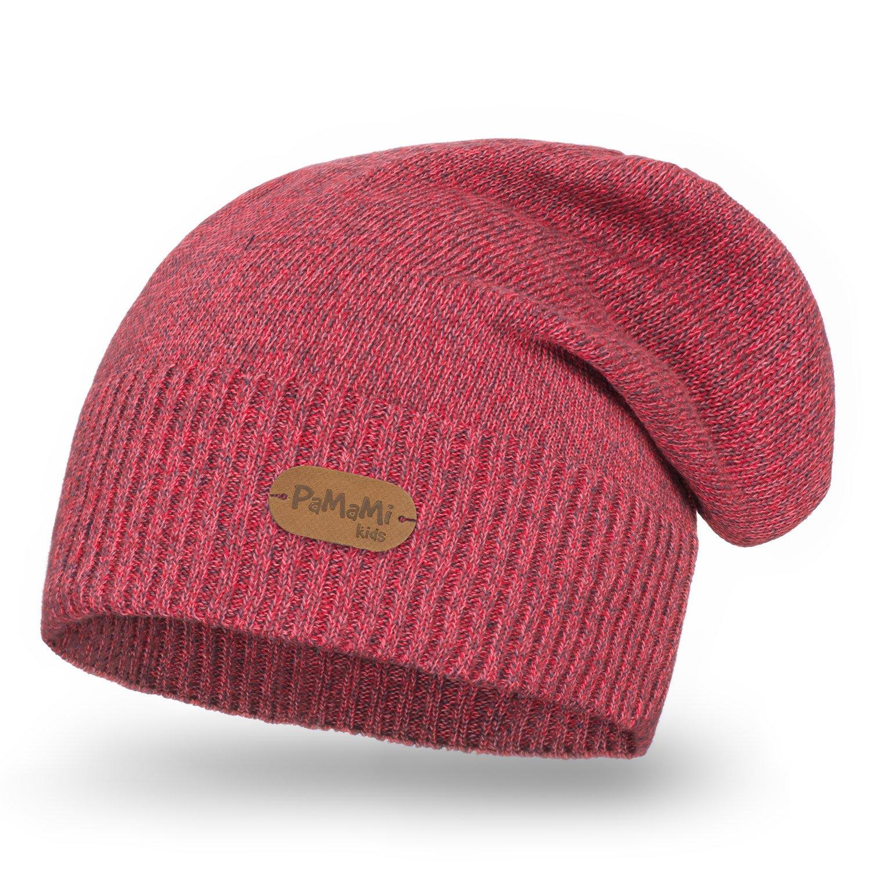 334370c14e4 Boys  spring hat  Boys  spring hat ...