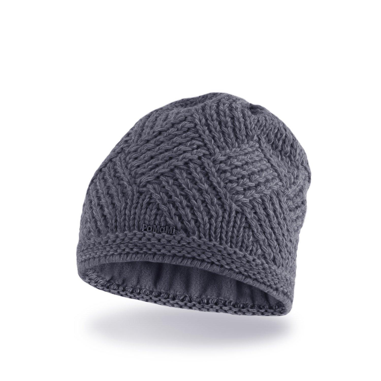 Warm women s winter hat  Warm women s winter hat ... 105c5de30f2