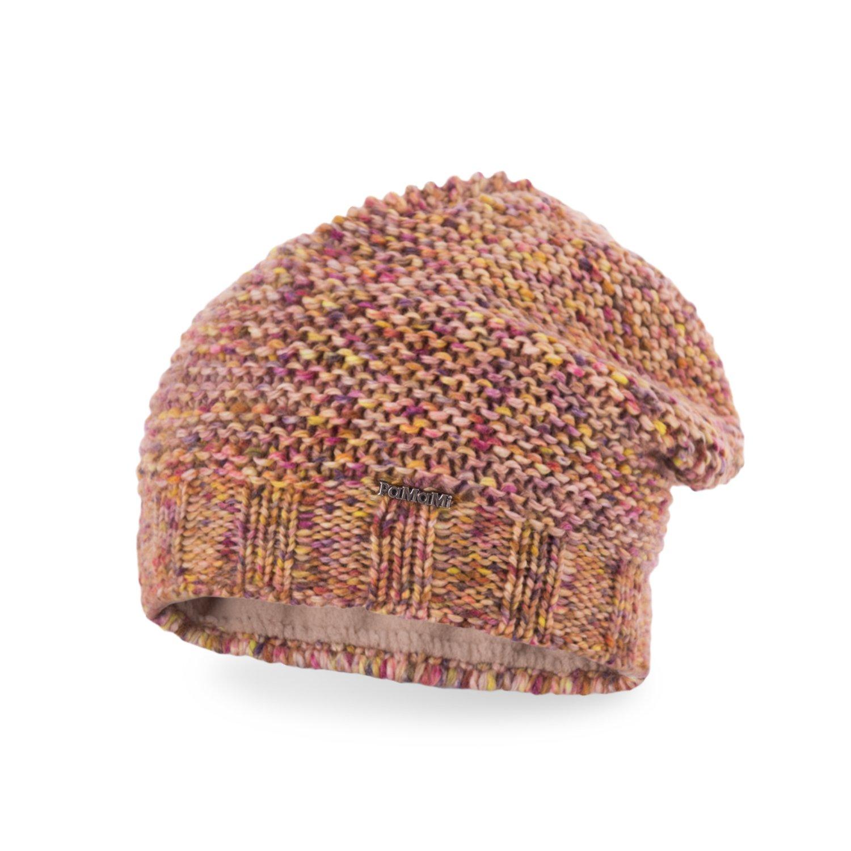 women�s winter hat yellow women womens hats tytu�