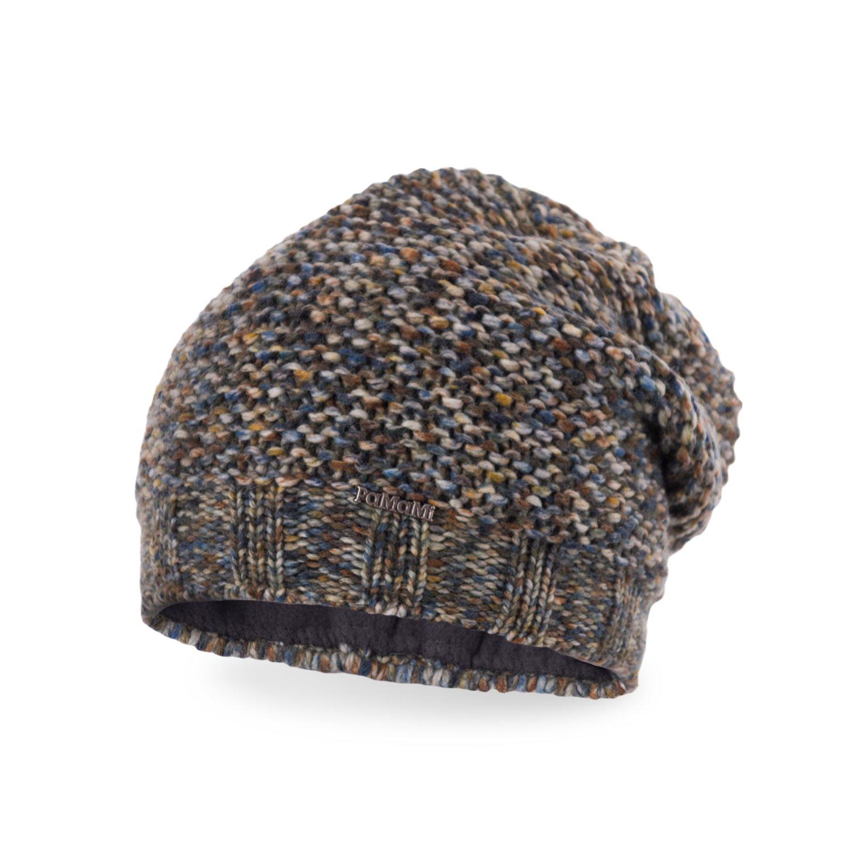 women�s winter hat blue women hats tytu� sklepu