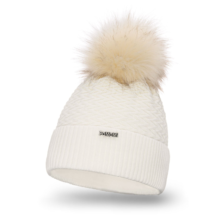 Women s Winter Hat  Women s Winter Hat ... 5f8b894b5fb
