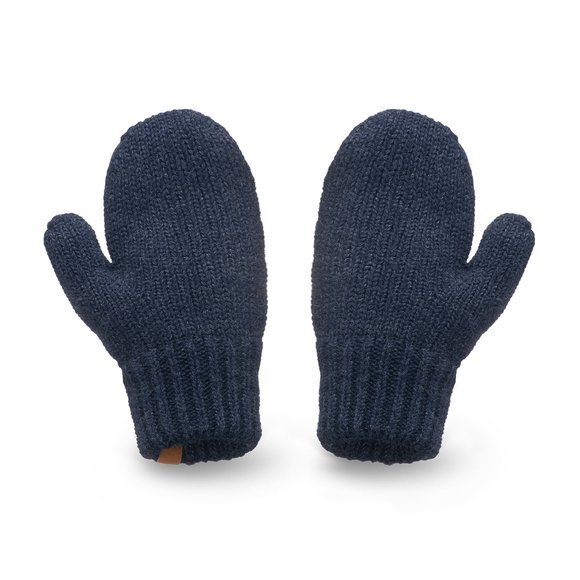 Honey womens' gloves