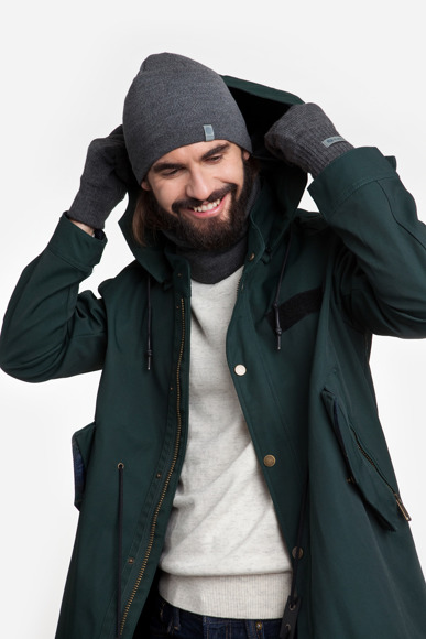 Men's Winter set
