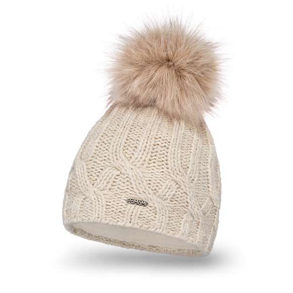 Trendy Women's Hat