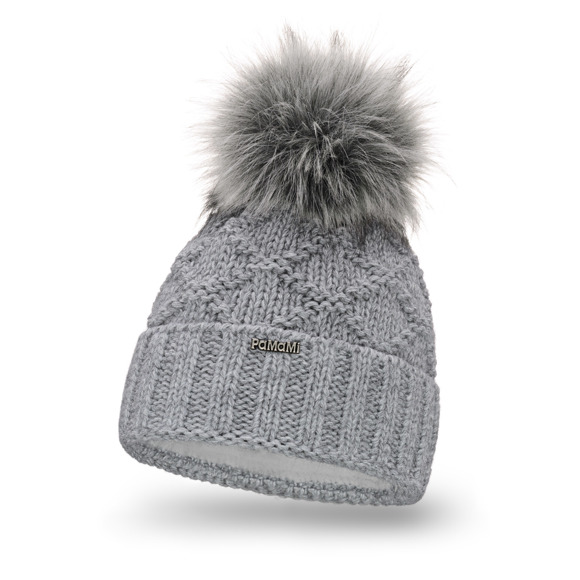 Women's Winter Hat