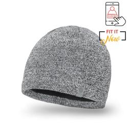d9698e2ecab22a Producent czapek zimowych, szalików i kominów | PaMaMi.pl